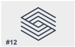 gz_website_model_12.png